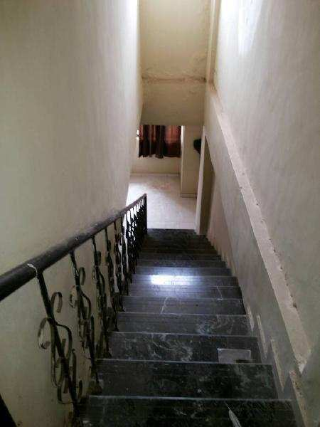 3 BHK Individual House for Sale in Kasarvadavali, Thane
