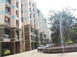 3 bhk flat for sale in Garden Estate thane west
