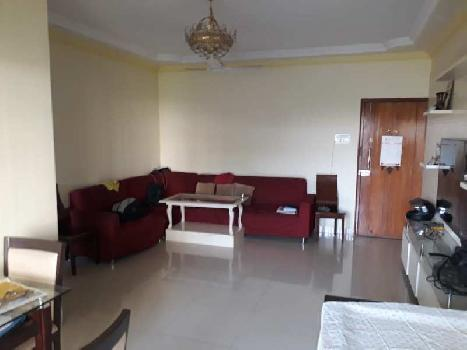 2 Bhk  flat for Sale at Vijay Enclave  waghbil  thane