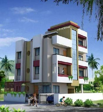 1BHK Apartments for Sale in Reasonable Price