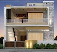 4bhk Villa 122 Sq Yds in Darpan City Kharar