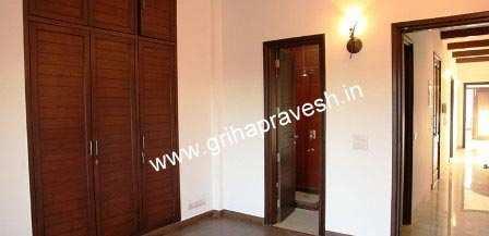 Property of Gulmohar Park