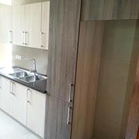 Independent/Builder Floor for Sale in C R Park, Delhi