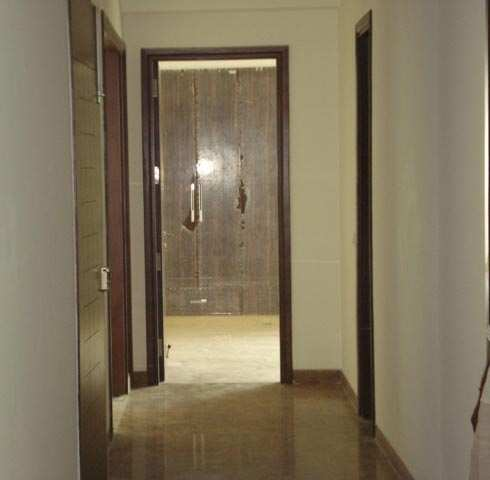 Independent/Builder Floor for Sale in New Friends Colony, Delhi South