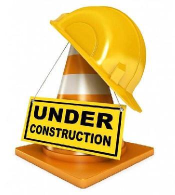 Builder Floor for Sale in Sarvodaya Enclave, South Delhi