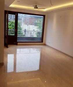 Independent/Builder Floor for Sale in Mohali