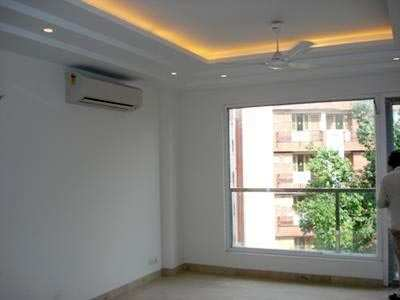 Independent/Builder Floor for Sale in Delhi