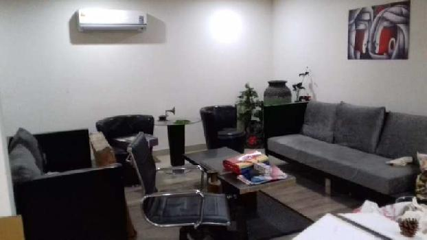 RESIDENTAL  OFFICE SPACE FOR SALE IN GREATER KAILASH I SOUTH DELHI