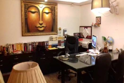 RESIDENTAL BASEMENT FOR SALE GREATER KAILASH PART I