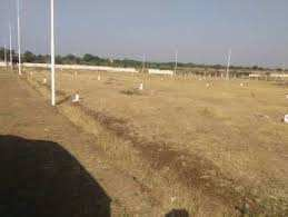 Residential Land for Sale in Nashik
