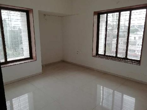 3500 sq. residential flat in college Road, Nashik