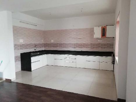 3500 sq. residential flat in college Road, Nashik