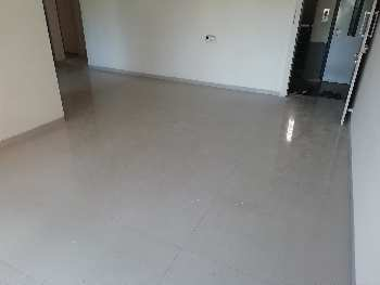 1500 Sq. ft. ,4 BHK semi furnished flat on rent in DGP Nagar, Nashik
