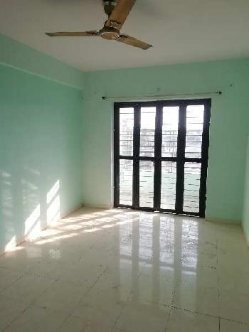 2BHK resale flat near Datta Mandir Signal, Nashik Road @38 lacs. only