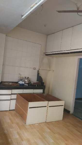 2 BHK Flats & Apartments for Rent in Nashik Road, Nashik