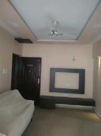 2 BHK Flat For Sale in Pashan-Sus Road, Pune
