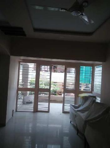 This flat is  2 BHK  along with parking & all amenties very near to highway transport & shopping access very near is excluding brokerage Flat for Sale in Pashan Sus Road Pashan Highway Side Road Pune