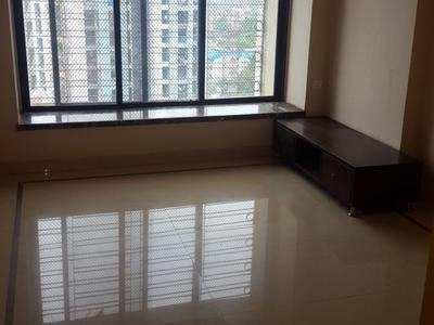 1BHK Residential Apartment for Sale in Pashan-Sus Road, Pune