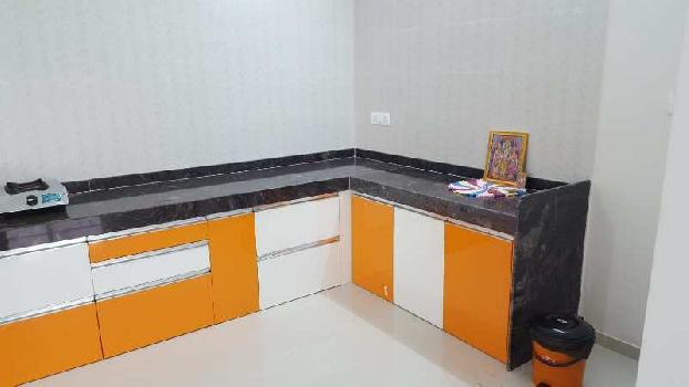 3 BHK Flats & Apartments for Rent in Pashan Sus Road, Pune