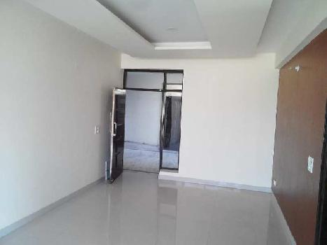3 BHK Apartment for Rent in Baner Pune
