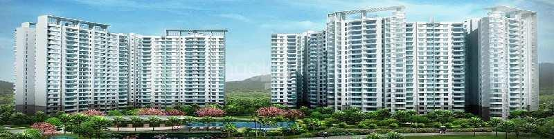 1 BHK 600 Sq-ft Flat For Sale in Phase 3, Pune