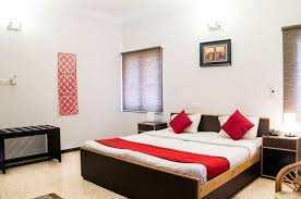 3 BHK 1439 Sq-ft Flat For Sale in Hinjewadi, Pune