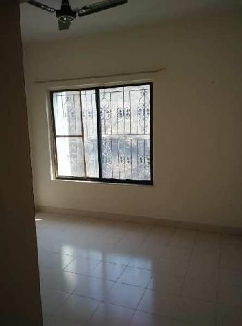 This flat is  2 BHK  along with parking & all amenties very near to highway transport & shopping access very near is excluding brokerage