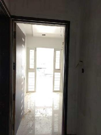 New  2BHK Flat for Sale
