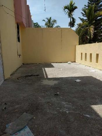 Rowhouse Available For Rent
