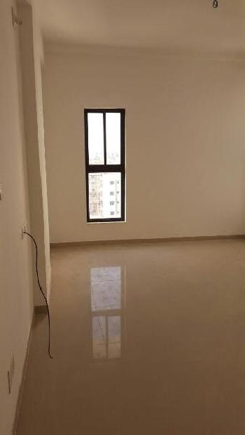3 BHK Builder Floor for Sale in Anekal, Bangalore