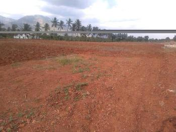 3243 Sq. Feet Residential Land / Plot for Sale at Gomti Nagar, Lucknow