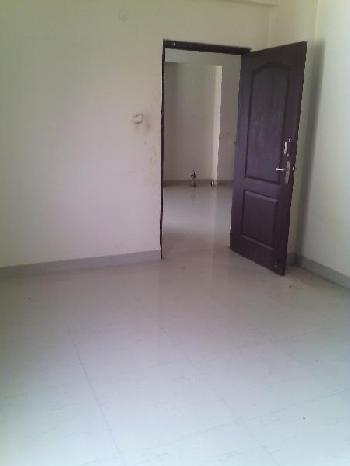 Flat in Nehru Enclave for Sale
