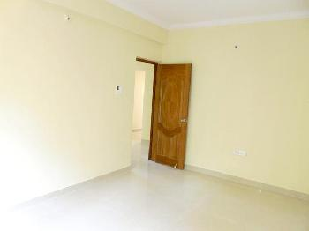 3 BHK Individual House/Home for Rent at Gomti Nagar, Lucknow