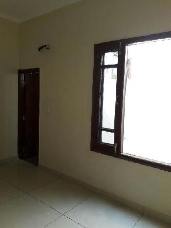 2 BHK Individual House/Home for Sale at Vikas Nagar, Lucknow