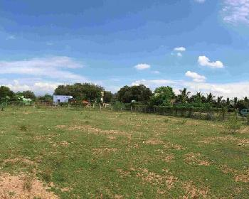 3200 Sq. Feet Residential Land/Plot for Sale