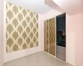 3 BHK Flats & Apartments for Rent at Gomti Nagar, Lucknow