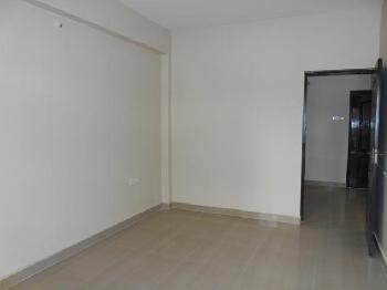 2 BHK Individual House/Home for Rent at Gomti Nagar, Lucknow