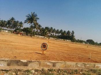 20800 Sq. Feet Commercial Lands & Plots for Sale at Gomti Nagar, Lucknow