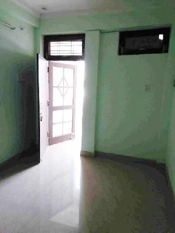 4 BHK Individual House/Home for Rent at Gomti Nagar, Lucknow