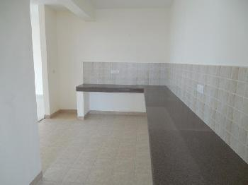 2 BHK Flats & Apartments for Sale at Sultanpur Road, Lucknow