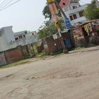 Plot for sale vineet khand 5 gomti nagar lucknow