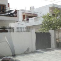 House for sale Viram khand 5 gomti nagar lucknow