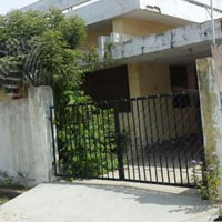 House for sale Viram khand 2 gomti nagar lucknow