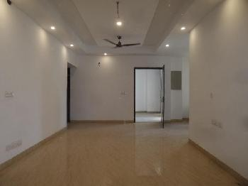Flat for sale near  kapoor thalla aliganj