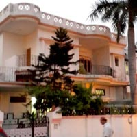 House for Sale Double storey, Mahanagar Lucknow
