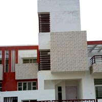 House for Sale Charm Wood Villa Api Ansal Golf City Sultanpur Road