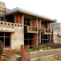 House for Sale Plam Grove Villa Api Ansal Golf City Sultanpur Road(shaeed Path