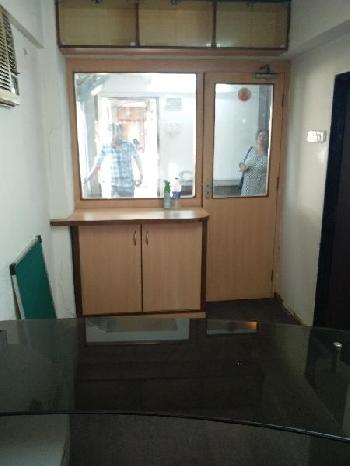 House for sale in eldeco elegance Gomti nagar Lucknow