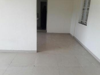 Double storey House for sale in Vishwas Khand 3 Gomti Nagar Lucknow