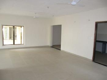 Single storey house for sale in Indira Nagar Lucknow